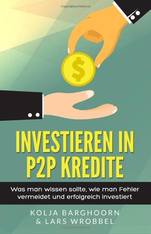 Investieren in P2P-Privatkredite